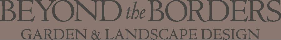 Beyond The Borders Garden & Landscape Design